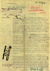 VI/9.c. Hamis papírok kiállítása zsidók számára 7.5_024
