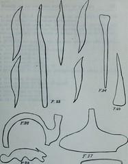 """Image from page 78 of """"Boletín de la Academia Nacional de la Historia"""" (1912)"""