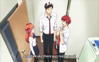 Gekkan Shoujo Episode 4 Image 65