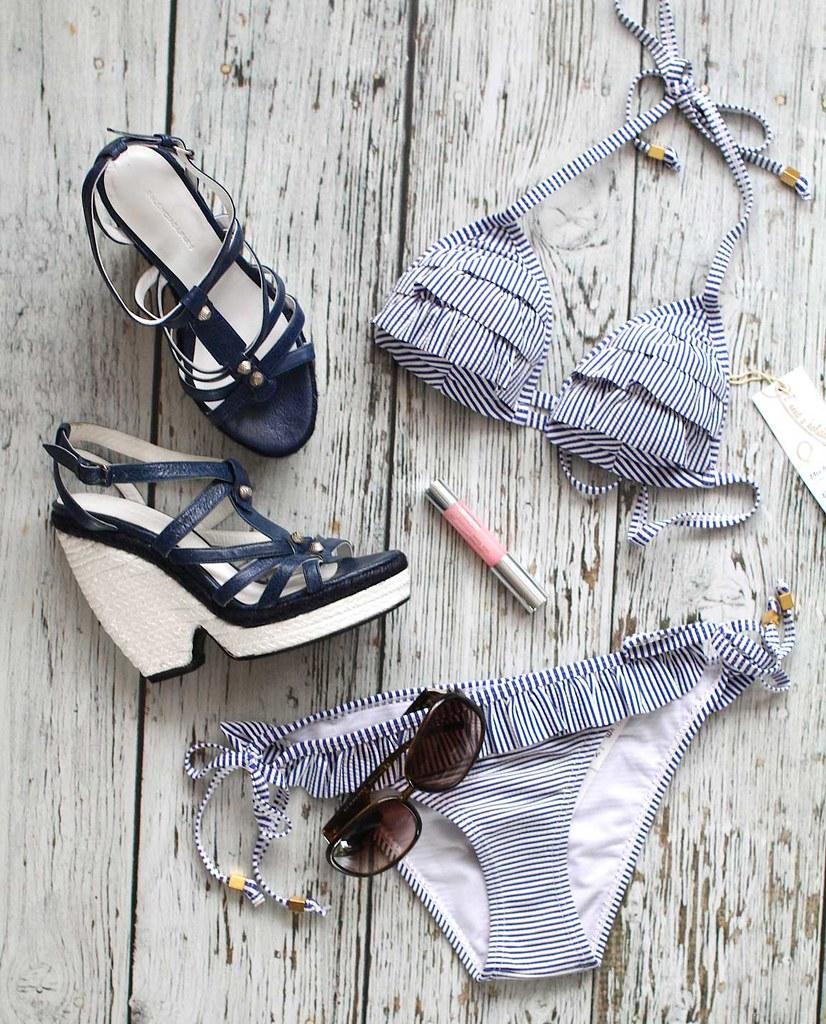 dorothy-perkins-bikini