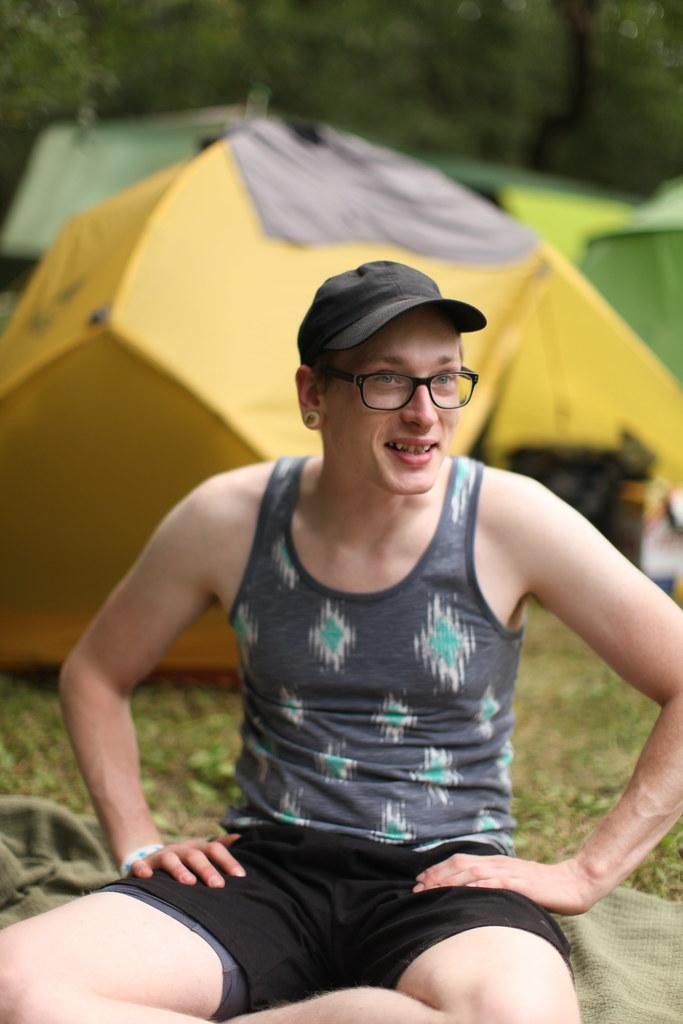 nick-tents
