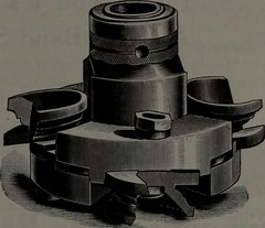 "Image from page 522 of ""Canadian forest industries January-June 1914"" (1914)"