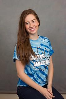 Hannah Maddy