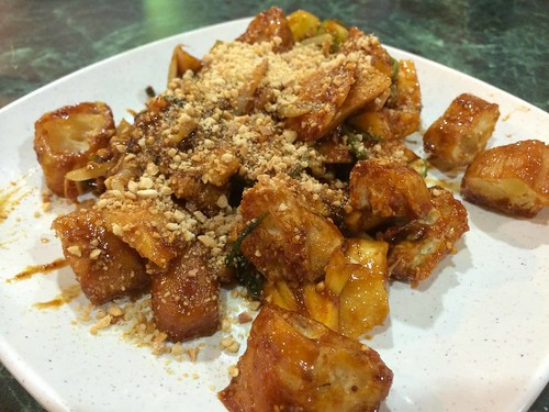 nature_delights_serangoon_rojak