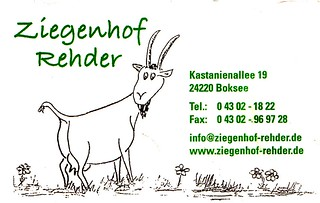Visitenkarte Ziegenhof_0001