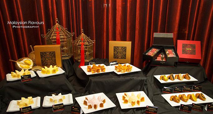 tai-thong-mooncakes-2014-oriental-splendour