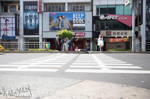 2014高雄法國台北攝影師拍攝日誌 (8)