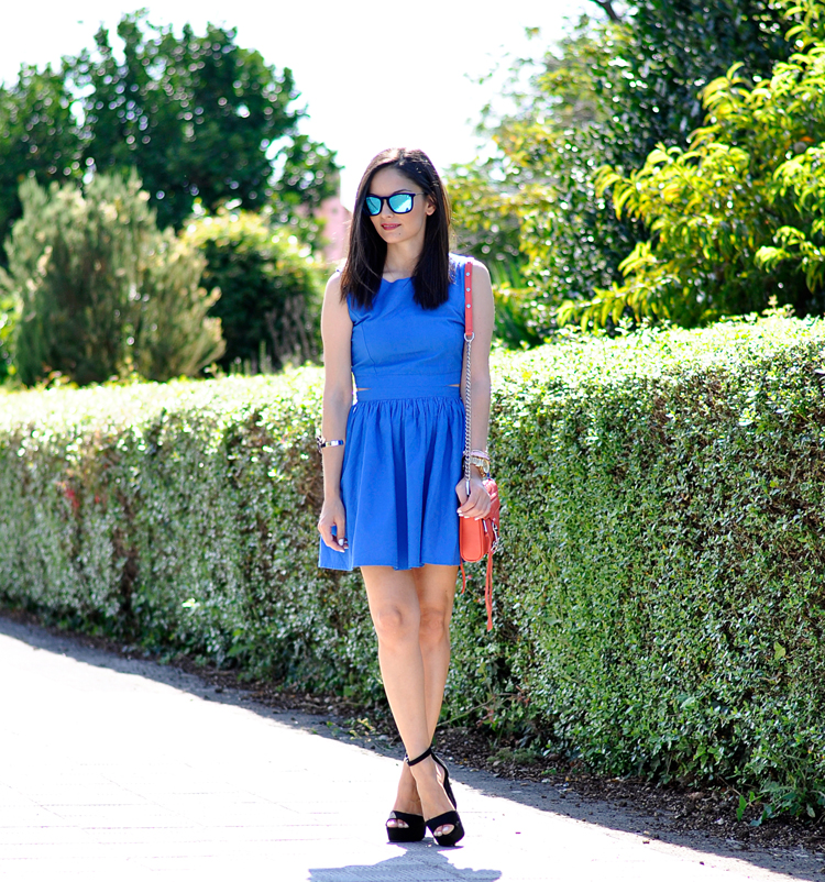 Blue Dress_04