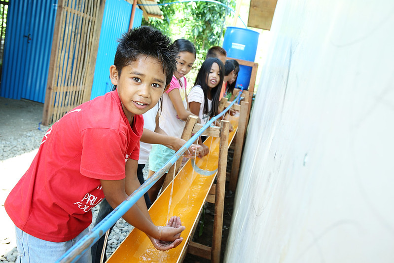 UNICEF_Daphne_111