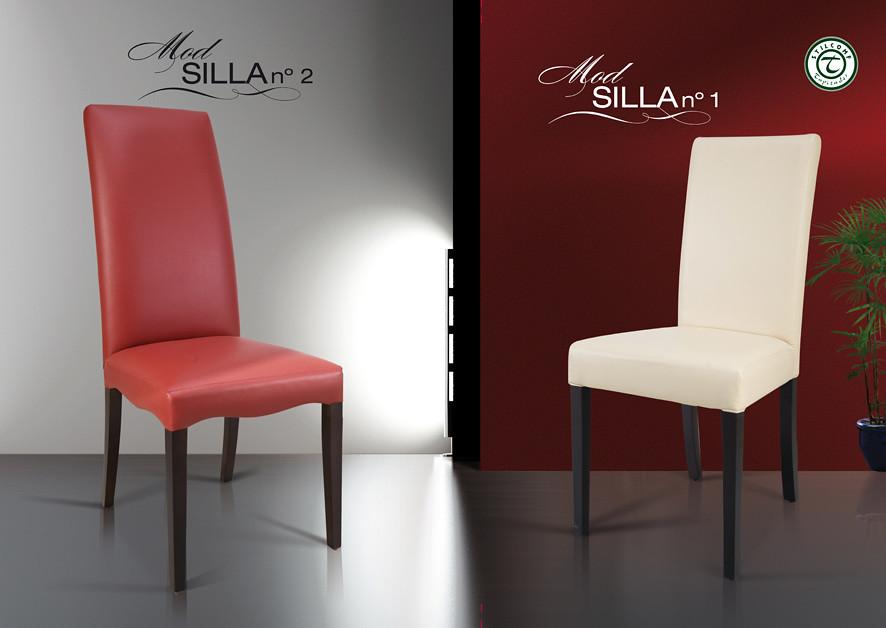 Tapizados ordo ez fabricante de sof s y muebles tapizados for Muebles de oficina iman