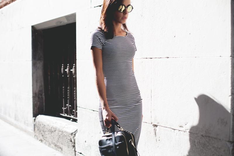 vestido-rayas-003