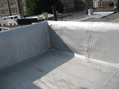 roof_deck_coating