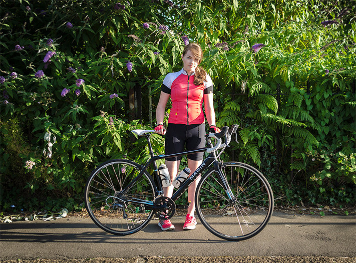 female_cyclist_uk_blog