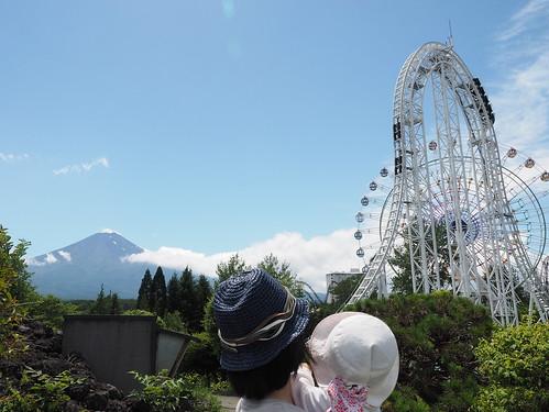 Shizuoka Yamanashi 2014 #23
