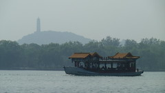 Summer Palace: Kunming Lake