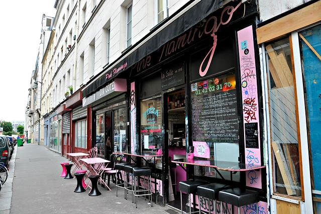 http://hojeconhecemos.blogspot.com/2014/09/eat-pink-flamingo-paris-franca.html