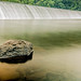 Kernsville Dam Recreation Area