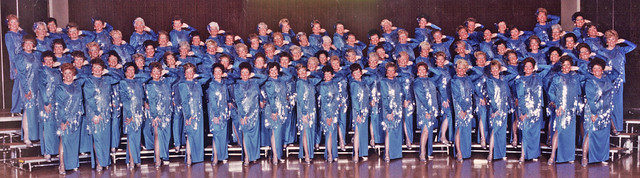 1984-SanDiego