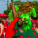 Tomatofest_2014_Queen_passing_the_torch