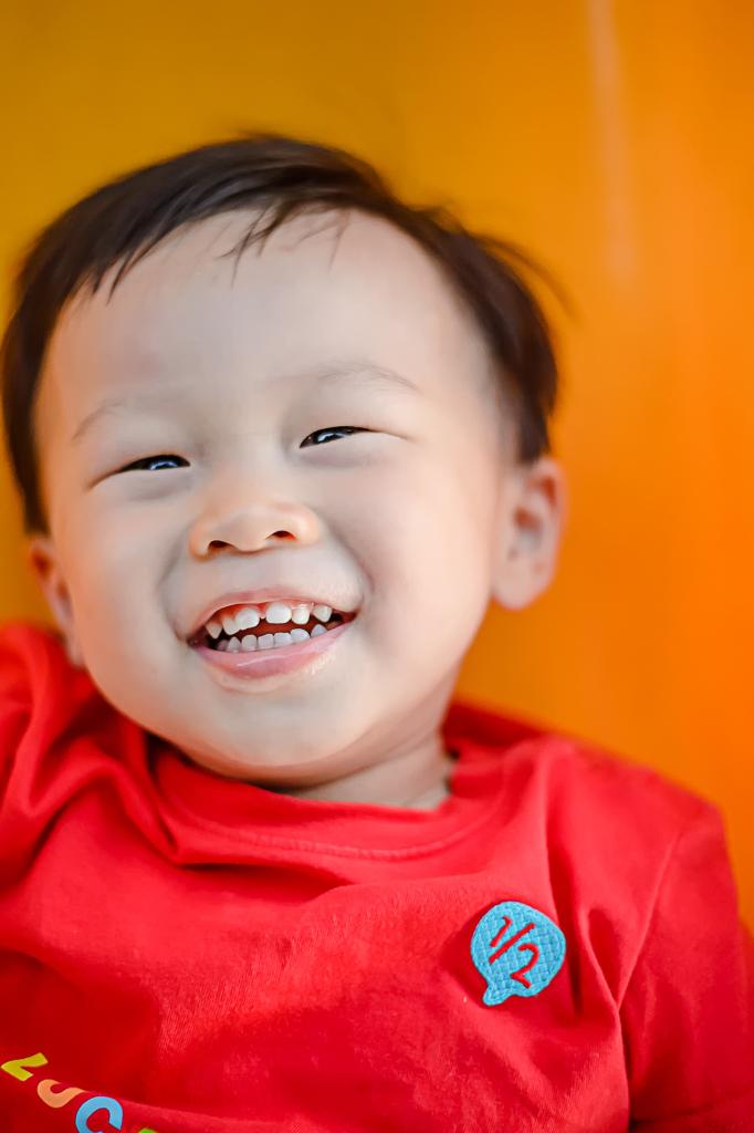 (0031)茶米Deimi兒童寫真_20140823