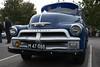 20140831 DSC_1737 Automania 2014 - Chevrolet 1954