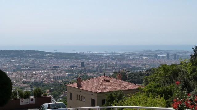 Barcelona591