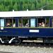 Venice-Simplon-Orient-Express by kilux