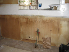 kitchen_nocabinets_C