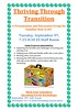 poster Transition Sept 2014_Page_1