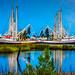 082914-bayou-la-batre-shrimp-boats-1