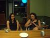 Annea meets Tomiko