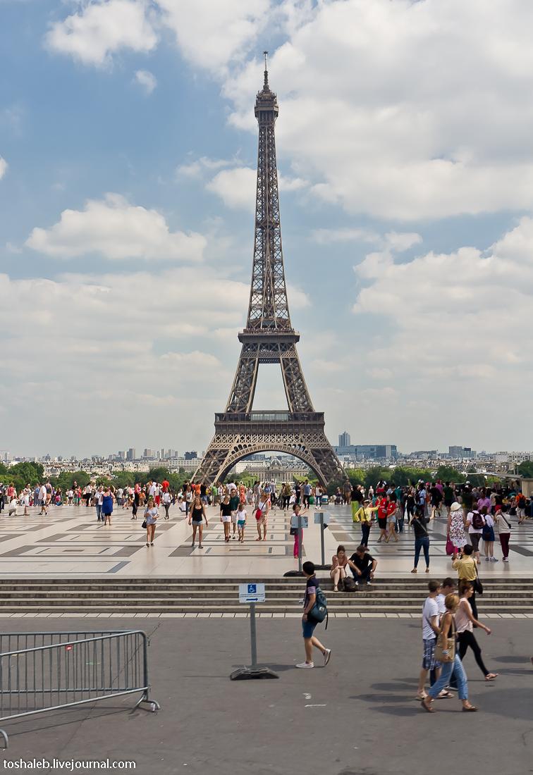 Париж_2014_1-2-86
