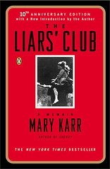 The-Liars-Club