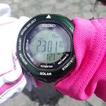 20140902-03 Mt.FUJI