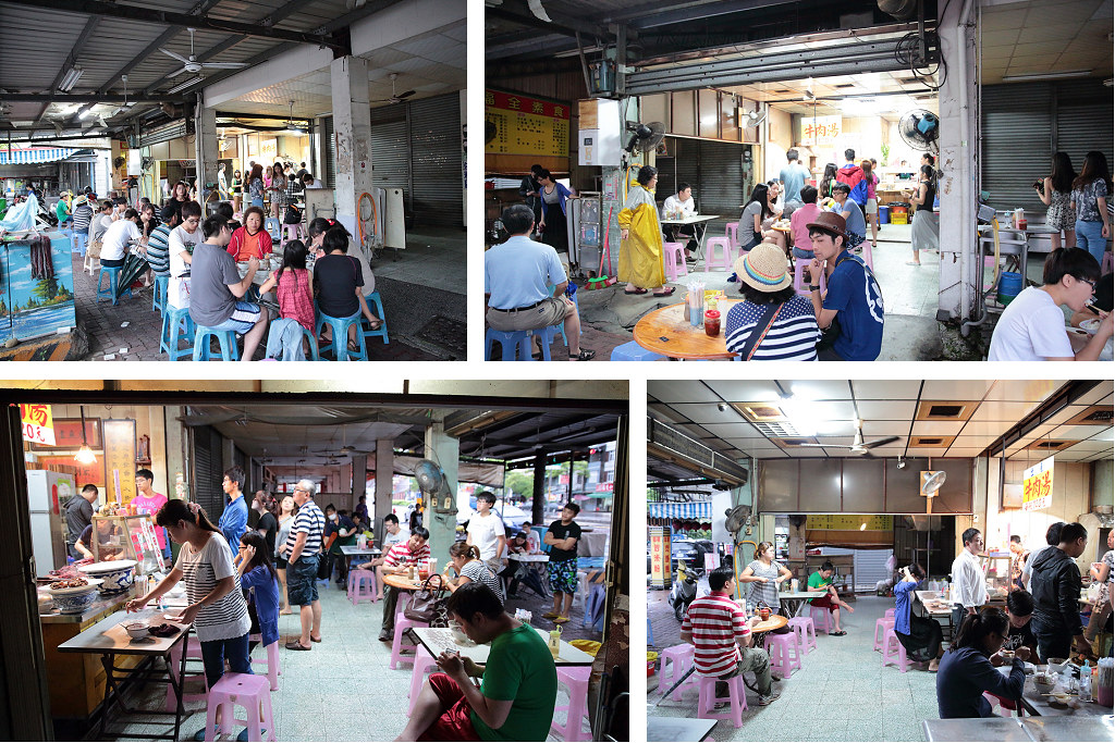 20140811-1台南-六千本產牛肉 (2)
