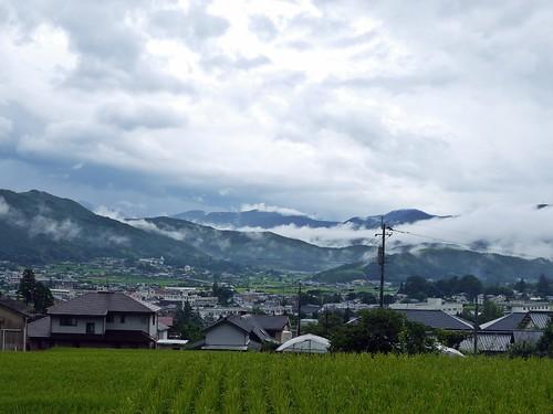 Yufuiin
