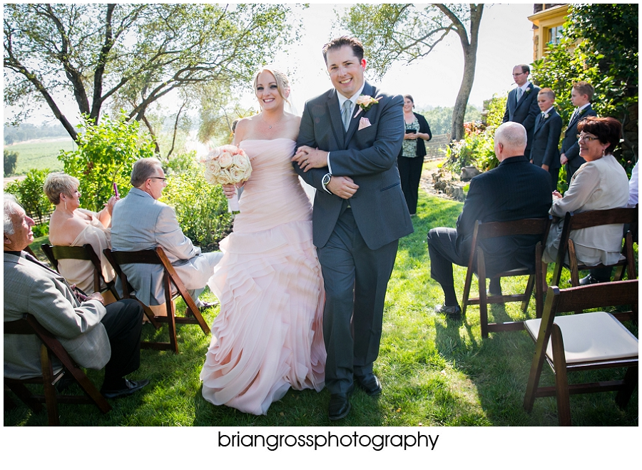 Brandi_Will_Preview_BrianGrossPhotography-173