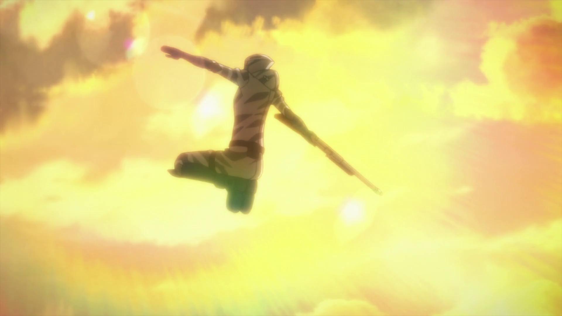 Sword Art Online II E08 (33)