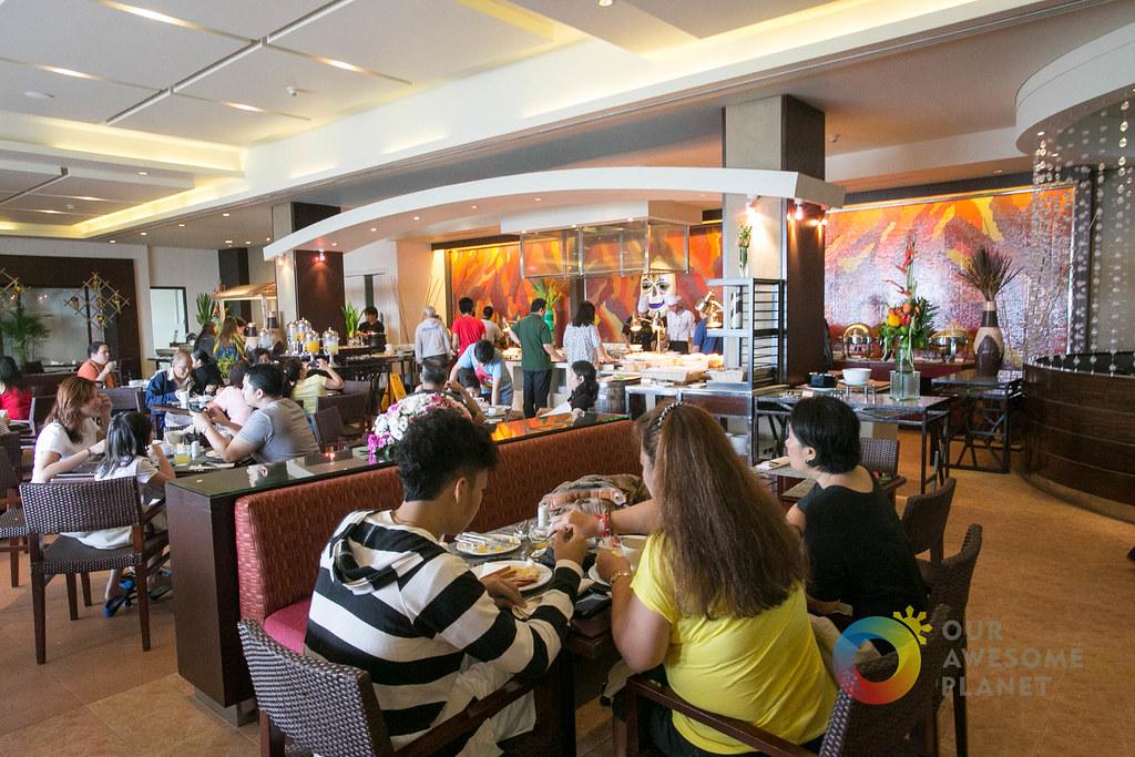 Taal Vista Culinary Gems-108.jpg
