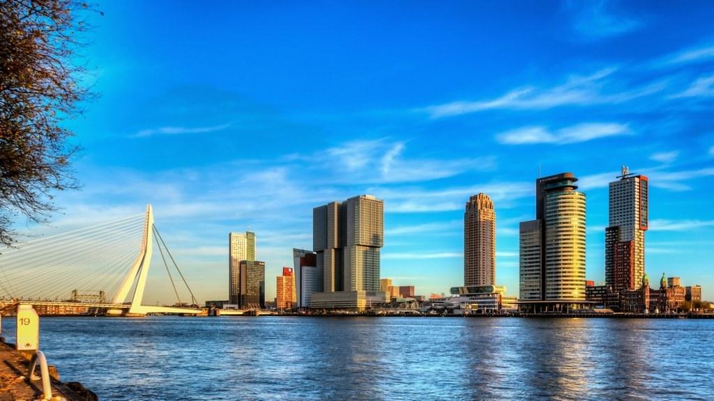 IARIW 2014, August 24-30, Rotterdam