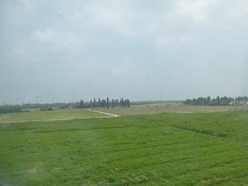 Zhejiang-Suzhou-Hangzhou-train (11)