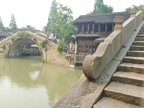 Zhejiang-Wuzhen-Canal (58)