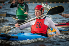 vehicle, sports, recreation, outdoor recreation, watercraft rowing, kayak, boating, canoe slalom, extreme sport, water sport, kayaking, watercraft, sea kayak, boat, paddle,