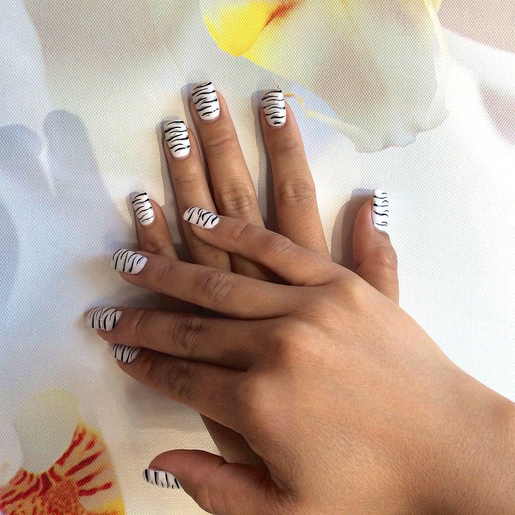 Pricelist | Adela Nails & Spa