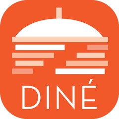 Diné Bizaad: Navajo Language App @NativeInnovate @NavajoWeb