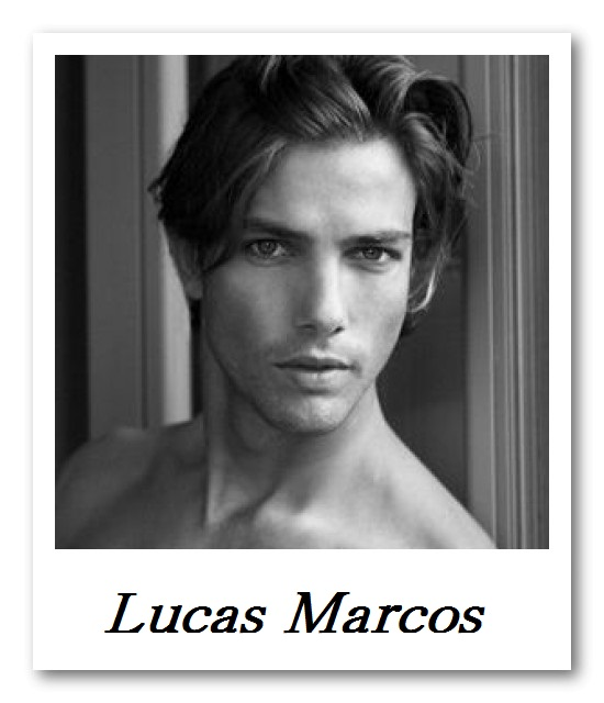 DONNA_Lucas Marcos