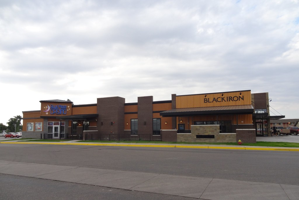 miles city black personals Visit chino hills ford for a variety of new 2018 & 2019 and used cars by ford  4480 chino hills parkway  15,222 miles exterior color: shadow black interior.