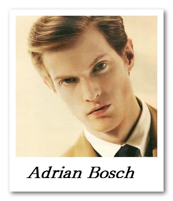 DONNA_Adrian Bosch01