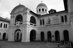 JeromeLim-9029