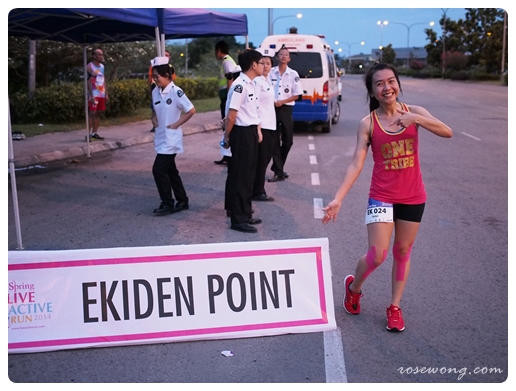 2014 Ekiden Spring Run_20140615_057